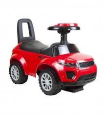 Распродажа: машины-<b>каталки</b> - купить в интернет-магазине с ...