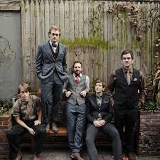 <b>Punch Brothers's</b> stream on SoundCloud - Hear the world's sounds