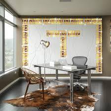 Living Room Borders Living Room Wallpaper Borders Living Room Design Ideas