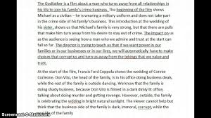 crash movie essay essays on the movie crash