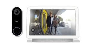 Google <b>Nest</b>, build your connected home – Google Store