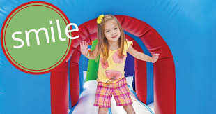 Cal Jumps | Jump Houses | Bounce Houses | Combo <b>Jumpers</b> ...