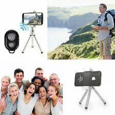 iPhone <b>Bluetooth Remote</b> In Camera Remotes & <b>Shutter</b> Releases ...