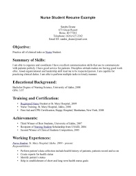 strong resume resume format pdf strong resume building resume industrial rugged compact enclosure designs to 87 exciting example of a good