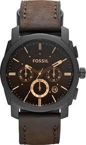 <b>Часы Fossil FS4656</b> купить. Официальная гарантия. Отзывы ...