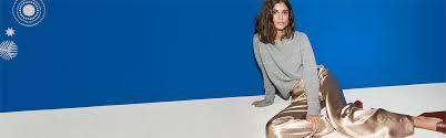 <b>Women's Sweaters</b>   Nordstrom
