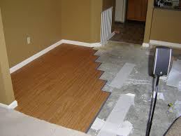 Image result for cost of vinyl flooring installation
