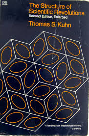 the structure of scientific revolutions second edition enlarged the structure of scientific revolutions second edition enlarged thomas s kuhn com books