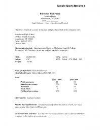 college admissions counselor resume college admission resume admission resume sample