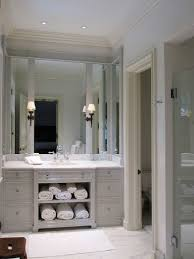 fitted bathroom furniture grey light gray vanity view full size
