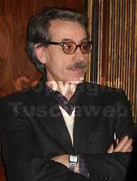 Scandalo Cev, parte il processo. di Stefania Moretti - morettiattilio