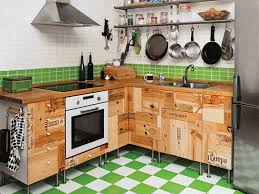 Kitchen Cabinet Makeover Diy Kitchen 49 Kitchen Cabinet Makeover With Shelf Liner Before And