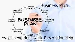 business plan writing science homework science dissertation business plan writing science homework science dissertation thesis writing help
