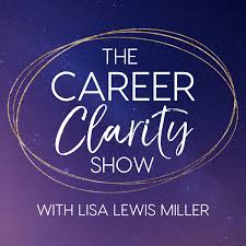 The Career Clarity Show
