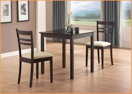three piece dining set:  full size of black  piece dining set with slim high table with two cups and
