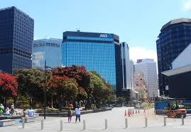 anz bank new zealand wikiwand anz office melbourne