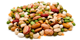 Image result for lentils peas beans
