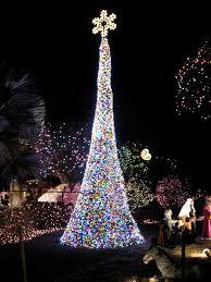 large outdoor christmas tree lights photo album patiofurn home large outdoor christmas tree lights photo album patiofurn home big christmas lights photo album
