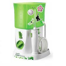 <b>Ирригатор</b> полости рта <b>Waterpik WP</b>-<b>260 E2</b> For kids от компании ...