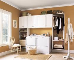 bedroom storage designs designs storage  closet for small bedroom ideas laundry room storage ideas