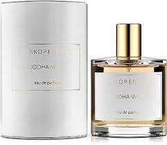 Селективная парфюмерия <b>ZARKOPERFUME BUDDHA</b>-<b>WOOD</b> ...
