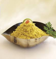 com dr jay s ayurfoods gluten khichadi pack two com dr jay s ayurfoods gluten khichadi 6 pack two best selling flavors in one all natural ingredients ready to eat in 15 minutes