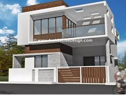Site House Plan   mexzhouse com Site House Plan   X Metal House Plans X Duplex House Plans