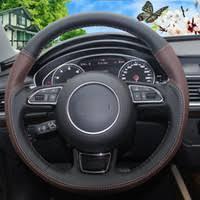 Discount A3 Steering Wheel