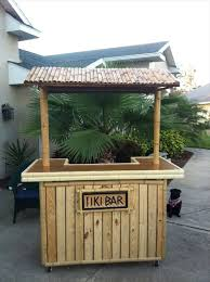 1000 ideas about pallet bar on pinterest pallets pallet coffee tables and diy pallet buy pallet furniture
