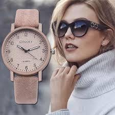 Gogoey <b>Women's Watches</b> Fashion <b>Ladies Watches</b> For <b>Women</b> ...