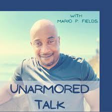 Unarmored Talk