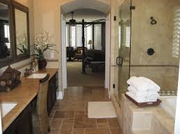 modern remodeling custom small bathroom design ideas with double sink cabinet vanity and cubicle shower area bathroom vanity lighting remodel custom