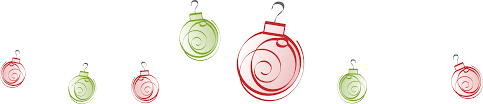 holiday party clipart holiday party clipart images clipart net holiday