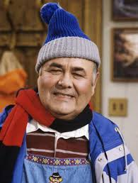 93898326-alienation-12-3-81-jonathan-winters-gettyimages. a; A. Whether improvising, or appearing on hit television programs such as The Tonight Show and ... - 93898326-alienation-12-3-81-jonathan-winters-gettyimages