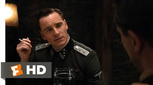 inglourious basterds the social encyclopedia