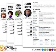 images about professional and creative resume templates in        images about professional and creative resume templates in microsoft word on pinterest   professional resume template  microsoft word and creative