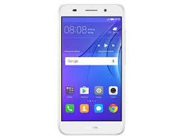 <b>HUAWEI Y3</b> (<b>2017</b>) Price in the Philippines and Specs | Priceprice ...