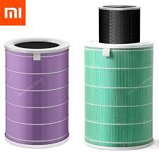 best top 10 <b>original</b> xiaomi air purifier 2 near me and get free shipping