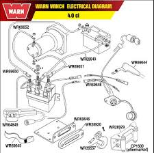 winch rocker switch wiring diagram winch image warn winch rocker switch wiring diagram 2001 warn wiring on winch rocker switch wiring diagram