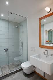 glass floor lighting bathroom contemporary with ceiling lighting glass tile shower tile ceiling wall shower lighting
