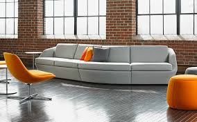 modern office lounge furniture. modern office lounge furniture chairs and reception sofas o