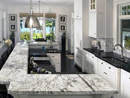 Granite Kitchen Counter Top Backsplash Ideas For Granite Countertops Hgtv Pictures Hgtv