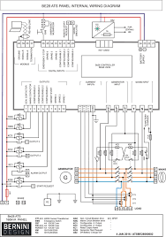 control wiring diagram ats control wiring diagrams ats panel wiring diagram