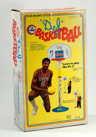 dr j basketball toy oh shit my younger brother chris had dr j basketball toy oh shit my younger