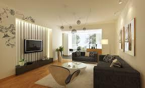 black furniture living room ideas image of dark grey living room ideas black green living room home