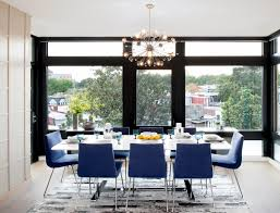 dining room chairs interesting upholstered dark  awesome dining room this dining set interesting blue dining room furn