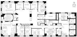 business office floor plan template business office floor