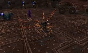 <b>Double Tap</b> - Spell - World of Warcraft