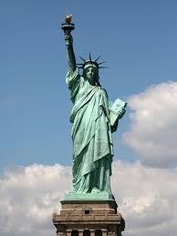 statue of liberty essay   speech   article   paragraphessay on statue of liberty   history of statue of liberty