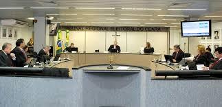 TRE do Ceará cassa mandato de dois vereadores por infidelidade partidária